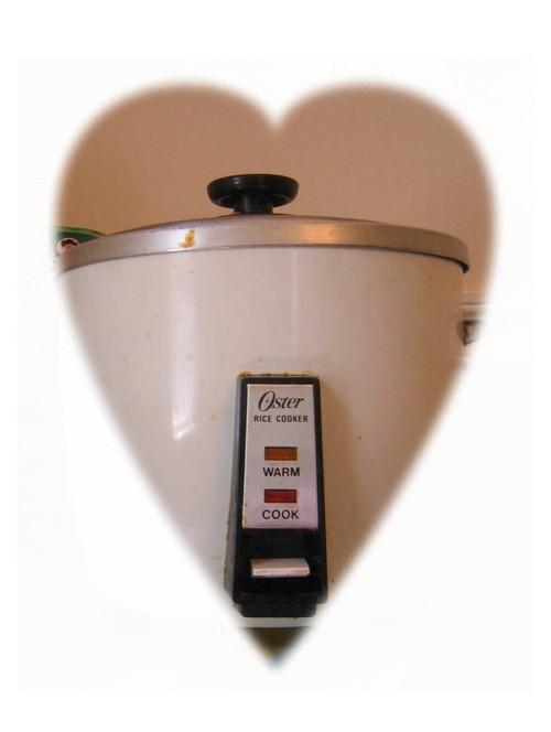 Rice_heart